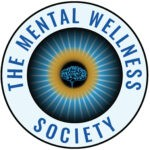 The Mental Wellness Society
